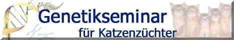 www.genetikseminar.de